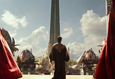 Боги Египта 11
