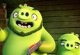 Angry Birds в кино 7