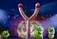 Angry Birds в кино 12