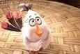 Angry Birds в кино 4