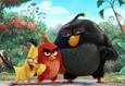 Angry Birds в кино 6
