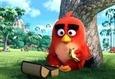 Angry Birds в кино 5