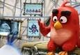 Angry Birds в кино 11
