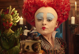 Алиса в Зазеркалье 4