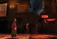 Алиса в Зазеркалье 8