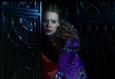 Алиса в Зазеркалье 9