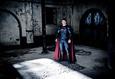 Бэтмен против Супермена: На заре справедливости 5