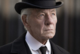Мистер Холмс 8