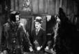 Проект Cinemascope: Золотая лихорадка 6