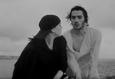 Проект Cinemascope: Ложе девы 3