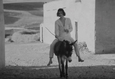 Проект Cinemascope: Ложе девы 2