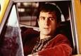 Проект Cinemascope: Таксист 1