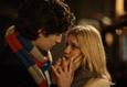 Проект Cinemascope: Все песни только о любви 3