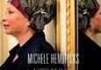 Концерт Мишель Хендрикс 3