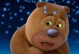 Медведи Буни: Таинственная зима 5