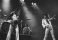 Queen: live in Bohemia (фильм-концерт) 1