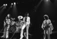 Queen: live in Bohemia (фильм-концерт) 6