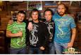 Концерт групп СамПроцесс и Манекены 1