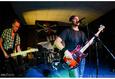 Концерт групп СамПроцесс и Манекены 5