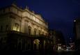 Театр Ла Скала. Храм Чудес 2