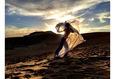 Танцующий в пустыне 2