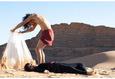 Танцующий в пустыне 7