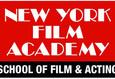 День открытых дверей New York Film Academy 5