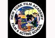 День открытых дверей New York Film Academy 11
