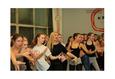 Мастер-классы Евгения Гренятенко 2