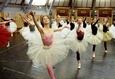 Проект Cinemascope: Танец: Балет Парижской оперы 3