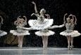 Проект Cinemascope: Танец: Балет Парижской оперы 1
