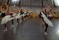 Проект Cinemascope: Танец: Балет Парижской оперы 6