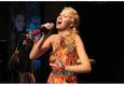 Юбилейный концерт Елены Гуминской 12