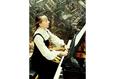 Юбилейный концерт Елены Гуминской 6
