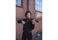 Юбилейный концерт Елены Гуминской 4