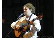 Юбилейный концерт Елены Гуминской 8