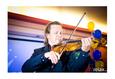Юбилейный концерт Елены Гуминской 3