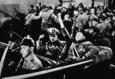 Проект Cinemascope: Великий диктатор 6