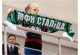 Мини-футбол. Столица (Минск) — Лидсельмаш (Лида) 2
