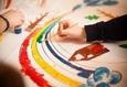 Школа «Добро Дей» для родителей и детей 1
