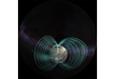 Луны далеких планет 3