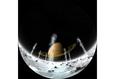 Луны далеких планет 1