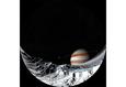 Луны далеких планет 6