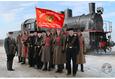 100-летие Внутренних войск МВД Беларуси 2