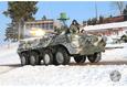 100-летие Внутренних войск МВД Беларуси 6