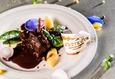 Всемирный день французской кухни 1