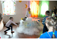 Туманомания 3