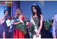 Кастинг Мисс Vklybe.tv 1