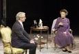 TheatreHD: Аудиенция 4