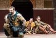 TheatreHD: Юлий Цезарь 3
